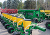 Împrumut de peste 18 milioane de dolari pentru modernizarea tehnicii agricole