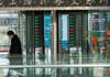 Bursele au pierdut 6.000 de miliarde de dolari într-o săptămână, din cauza coronavirusului