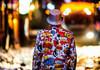 Olanda - Zeci de parade de carnaval, anulate din cauza furtunilor