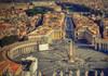Un fost ambasador la Vatican a murit din cauza coronavirusului