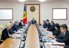 Cronologia acțiunilor (NE) întreprinse de Guvernul Chicu în primele 100 de zile (ZdG)