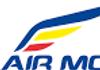 Membrii echipajelor vor purta măști la toate cursele operate de Air Moldova