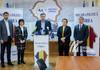 """Mișcarea Politică UNIREA condamnă """"atacul fără precedent"""" al lui Igor Dodon, de acuzare a ambasadorilor UE"""