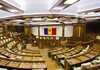 OPINIE: La un an de la alegerile parlamentare, situația politică din R.Moldova s-a schimbat doar prin înlocuirea un regim oligarhic cu altul