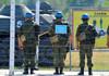 Viceprim-ministrul pentru Reintegrare comentează solicitarea Tiraspolului de a majora numărul pacificatorilor ruși în zona de securitate la Nistru