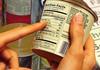 Interdicția de import a produselor alimentare cu termen mai mic de 30 de zile ar putea fi ridicată