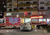 Germania: Nouă morţi în cele două incidente armate din Hanau; presupusul autor a fost găsit mort