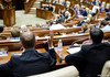 Parlamentul susține limitarea costurilor aferente creditului nebancar