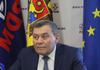 VIDEO   Ion Mereuță, candidatul PD s-a lansat oficial în campania electorală la Hâncești