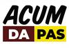 Flash| Blocul ACUM a blocat tribuna Parlamentului