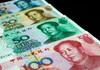 Banca Centrală din China a anunţat că va distruge banii pentru a stopa coronavirusul