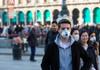 Italia | Un nou bilanț privind victimele coronavirusului. A crescut numărul deceselor