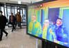 Coronavirus: Coreea de Nord a plasat în carantină 380 de cetăţeni străini (Yonhap)