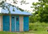ONG-uri | Numai jumătate din școli au toalete conectate la sistemul de canalizare. Guvernul, somat să implementeze URGENT Standardele OMS cu privire la apă, sanitație și igienă în aceste instituții