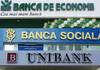 """Europa Liberă: """"La cinci ani de la frauda bancară, statul nu a reuşit să recupereze niciun leu din cele peste 13 miliarde furate"""" (Revista presei)"""
