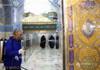 Iran: Numărul deceselor provocate de coronavirus a crescut la 34; 388 de cazuri confirmate de infectare