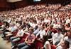 Îndemnizația pentru tinerii medici va fi oferită și celor cu studii prin contract
