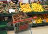Discuții contradictorii referitor la proiectului de lege privind accesul producției autohtone pe rafturile magazinelor