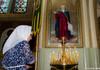 Creștinii ortodocși sunt în Săptămâna Albă