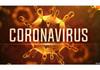 VIDEO VIRAL | Un poliţist din India patrulează pe străzi cu o cască care imită coronavirusul, ca să-i convingă pe oameni să stea în case