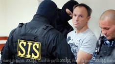 Dezvăluiri în lupta din dosarele Tranga – Morari – Varzari. Scrisoarea adresată șefului PG de către un procuror (ZDG)