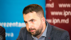 Mihai Mogîldea, despre politica externă echilibrată, promovată de către  Igor Dodon și Guvernul Chicu | Cred că în acest an nu se va reuși avansarea relațiilor cu România și Ucraina