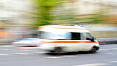 Şapte persoane au murit în Italia din cauza virusului gripal COVID-19