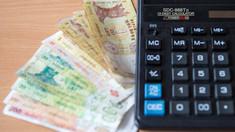 În primul trimestru, salariul mediu în cel mai plătit sector a fost de 17,7 mii lei