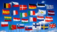 """Mai multe țări europene anunță primele cazuri de coronavirus. Germania, """"la începutul unei epidemii"""""""