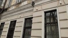 Primăria a dispus verificarea stării tehnice a blocurilor de locuințe din Chișinău