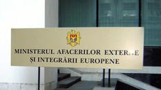 MAEIE | O femeie din R. Moldova, care se află în Italia, a fost infectată cu coronavirus