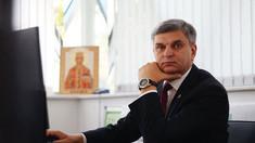 Igor Grigoriev: Igor Dodon a avut scopul să-i scoată pe liderii Blocului ACUM din Parlament