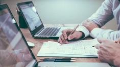 FISC | Tot mai mulți moldoveni preferă să prezinte declarațiile pe venit în format electronic