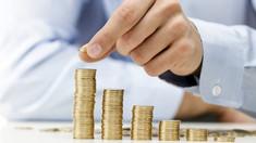 Recomandări de la Banca Națională: Cum să procedăm când avem bani în plus
