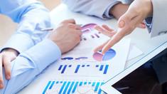 Până pe 1 iunie, va fi evaluată activitatea fiecărei întreprinderi de stat
