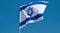 Pentru prima dată din martie 2020, Israelul înregistrează mai puțin de 1.000 de cazuri active de coronavirus