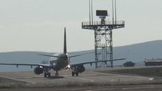 Proiect la Guvern: Aeroporturile mari din R.Moldova vor ajunge sub controlul unei singure companii