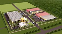 În R. Moldova ar putea apărea mai multe platforme industriale multifuncţionale