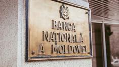 BNM va putea acorda împrumuturi Fondului de garantare a depozitelor în sistemul bancar, în situații de urgență (Bizlaw)