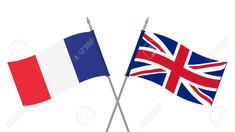 Franţa a avertizat că nu va susţine un acord comercial deficitar cu Marea Britanie doar pentru a respecta calendarul fixat de Londra