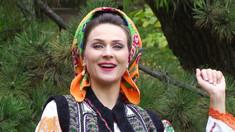 Dor de izvor | Alina Huțu: Cântecele noastre trebuie să aibă o rădăcină, atunci, indiferent de furtuna care vine, avem de ce ne ține