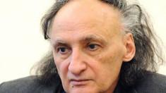Fonograful de vineri | Grigore Vieru 85 de ani