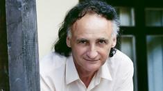 12 ani de la moartea marelui poet Grigore Vieru