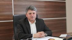 Primarul comunei Ciugud: Vizitele noastre sunt infinit mai importante în R.Moldova pentru că mergem la frații noștri, vorbim aceeași limbă, avem aceeași istorie, aceleași rădăcini, tradiții, avem același cânt, același plâns