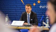 Siegfried Mureşan: Toate fondurile UE care urmează să fie accesate de Republica Moldova vor implica şi programul Green Deal (TVR)