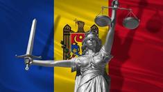 Alexandru Tănase: Dacă Guvernul taie finanțarea sistemului judecătoresc vor avea de suferit societatea și magistrații onești