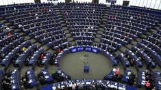Parlamentul European critică propunerile privind viitorul buget al UE