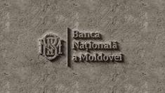 BNM prognozează diminuarea inflației