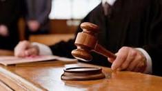 Ministrul Justiției cere verificarea judecătorilor și procurorilor din dosarul Șor