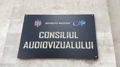Consiliul Audiovizualului va avea membri noi. Decizia, criticată de opoziție